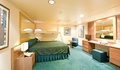 accessible interior stateroom