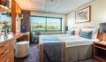 Bijou du Rhone deluxe stateroom middle deck