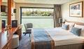 Bijou du Rhone deluxe stateroom upper deck