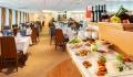 Bijou du Rhone Panorama Restaurant