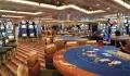 Carnival Freedom casino