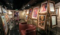 Carnival Freedom gallery