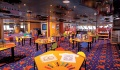 Carnival Freedom kids club