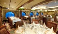 Carnival Spirit Empire Restaurant
