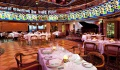 Carnival Spirit Noveau Steakhouse