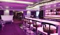 Casino Bar