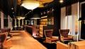 """Casino & Lounge"""