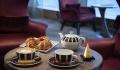 Celebrity Apex Cafe al Bacio