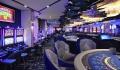 Celebrity Apex casino