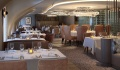 Celebrity Apex Cosmopolitan Restaurant