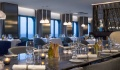 Celebrity Apex Cyprus Restaurant
