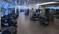 Celebrity Apex Fitness Center