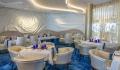 Celebrity Edge Blu Restaurant