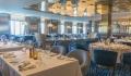 Celebrity Edge Cyprus Restaurant