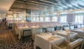 Celebrity Edge Normandie Restaurant