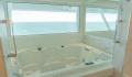 Celebrity Edge Penthouse Suite Whirlpool