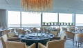 Celebrity Edge Raw on 5 Restaurant