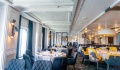 Celebrity Edge Tuscan Restaurant