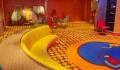 Costa Pacifica Kidsclub