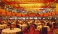 Costa Pacifica Restaurant New York