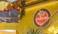 Costa Pacifica Restaurant Pummid'Oro