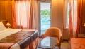 Costa Pacifica Suite mit Balkon
