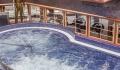 Costa Pacifica Whirlpool