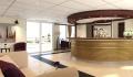 Crucebelle Lobby