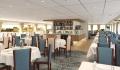 Crucebelle Restaurant