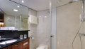 Crucevita bathroom