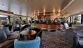 Crucevita Bar