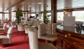 DCS Amethyst Classic Lounge Bar