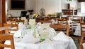 DCS Amethyst Classic Restaurant