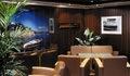 Der Yacht Club