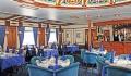 Dnepr Princess Restaurant