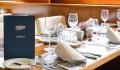 Douro Prince Restaurant
