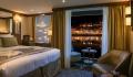 Douro Serenity Deluxe, upper deck