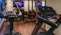 Douro Serenity Gym