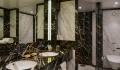 Douro Serenity Junior suite, upper deck, bathroom