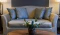 Douro Serenity Junior suite, upper deck