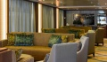 Douro Serenity Lounge