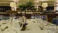 Douro Serenity Restaurant
