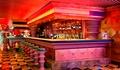 Drama Bar