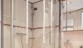 Elegant Lady Bathroom