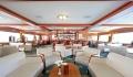 Elegant Lady Panorama Bar und Lounge