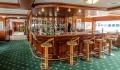 Elegant Lady Panorama Bar