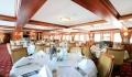 Elegant Lady Restaurant