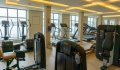 Europa 2 fitness centre