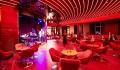 Europa 2 Jazzclub