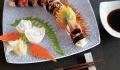 Europa 2 Restaurant Sakura